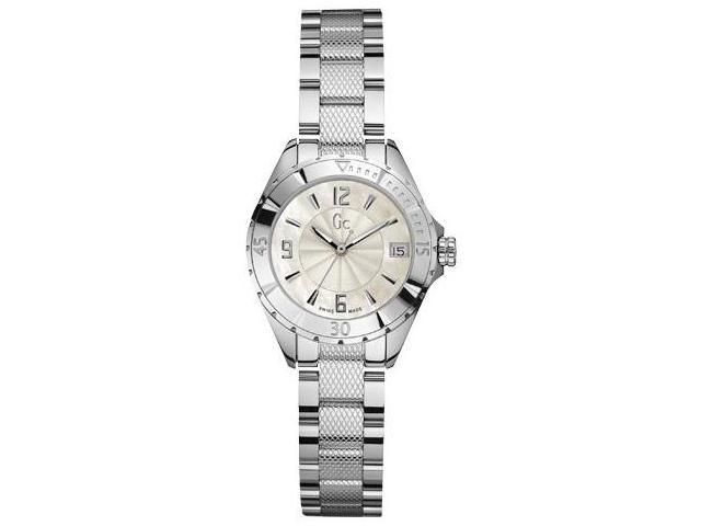 GUESS Gc Sport Class XL-S Mini Ladies Watch G68001L1