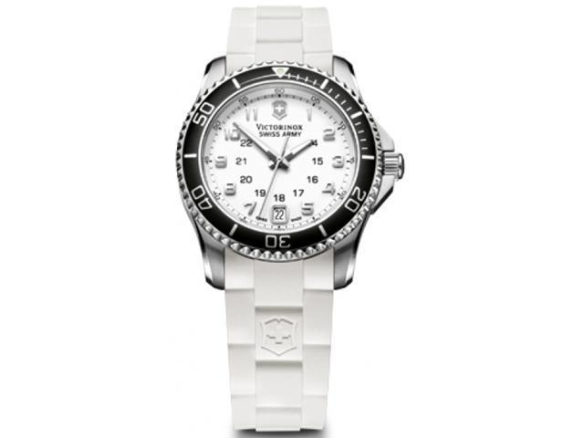 Swiss Army Victorinox   Maverick GS Ladies Watch   241491