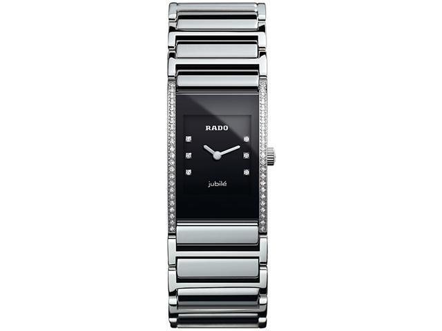 Rado Integral Jubile Ladies   Watch R20759752