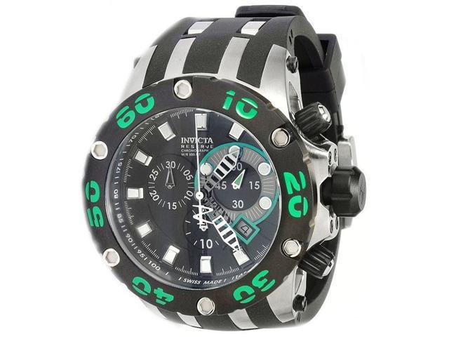 Invicta Reserve Diver   Mens Watch 0904