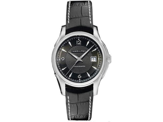 Hamilton Jazzmaster Automatic Mens Watch H32515535