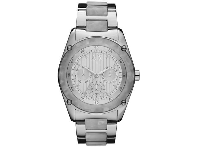 Armani Exchange Multifunction Ladies Watch AX5076