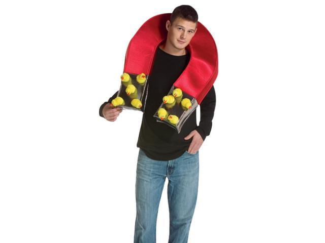 Chick Magnet Adult Costume