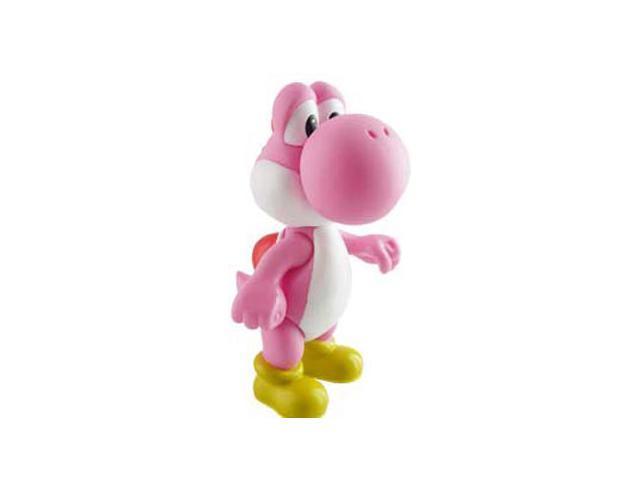 Super Mario Brother PVC 5