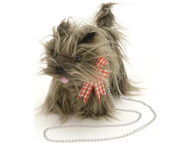 Toto Dog Costume HandBag Purse
