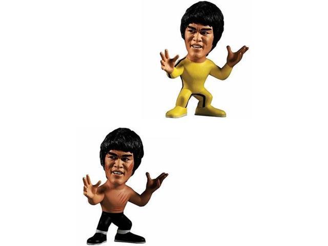Bruce Lee Enter The Dragon 5