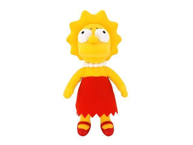 The Simpson 23