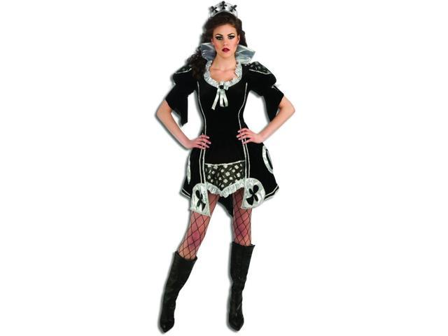 Guinevere Costumes Adults Clubs Dress Costume Adult