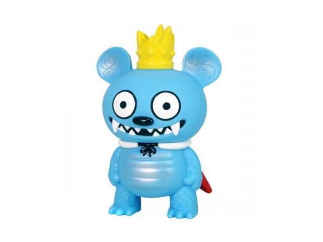 Monster Bossy Bear 5