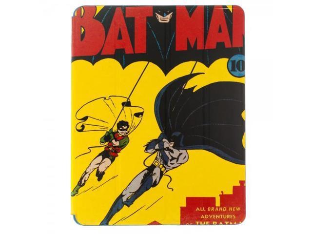 DC Comics Batman iPad Case
