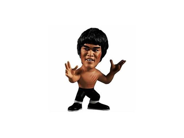 Bruce Lee Enter The Dragon 5