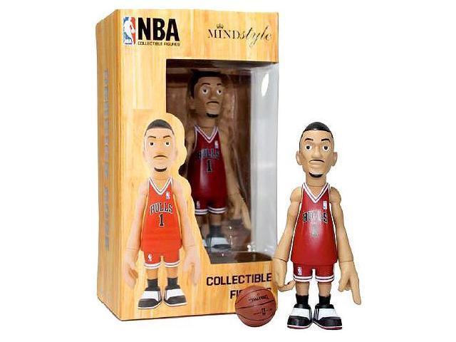 Mindstyle NBA 5
