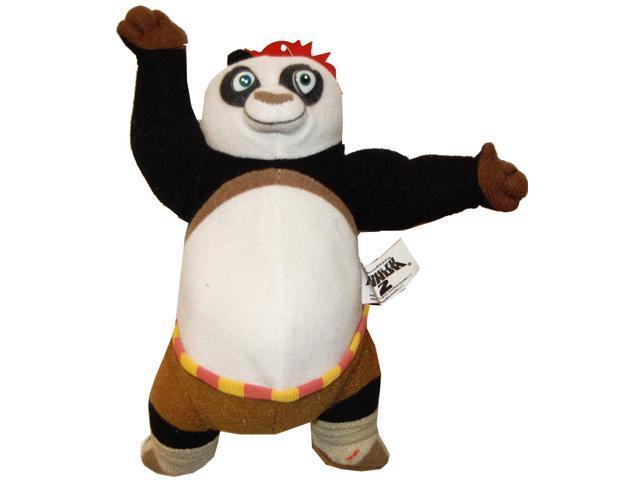 Kung Fu Panda 6.5