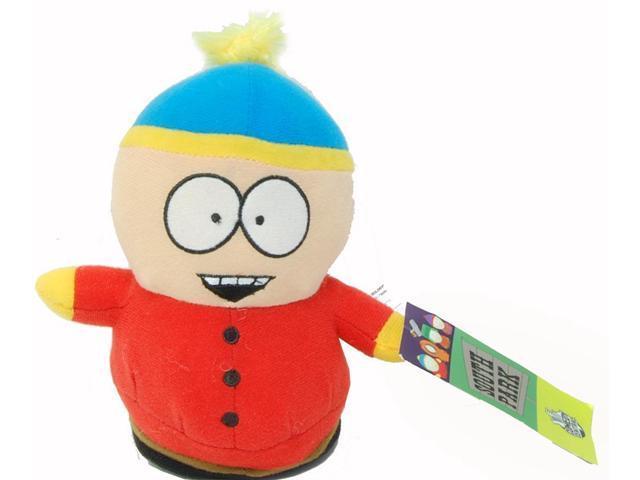South Park 8.5