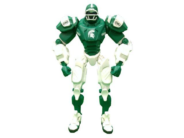 NCAA Michigan State Spartans 10