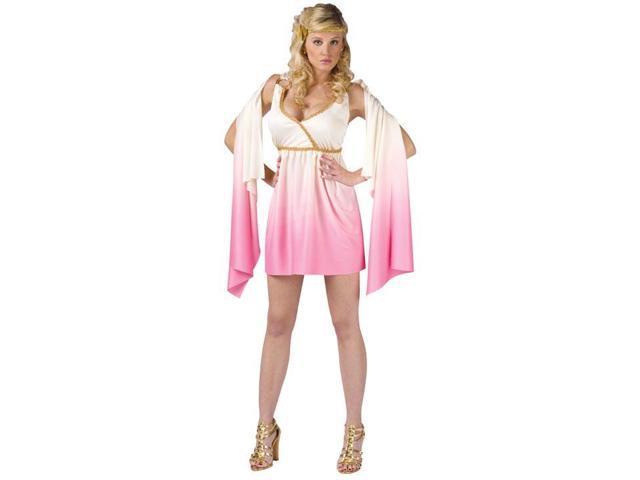 Sexy Venus Costume Adult Small/Medium