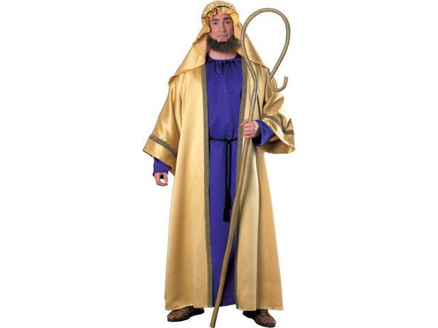 Biblical Joseph Costume Adult Standard