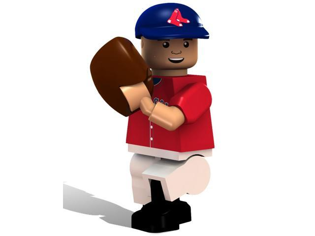 Boston Red Sox MLB OYO Minifigure Koji Uehara