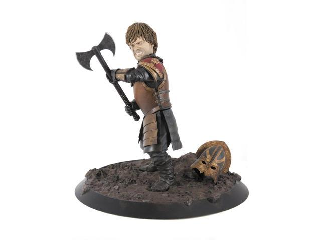 Game Of Thrones Tyrion Lannister 10