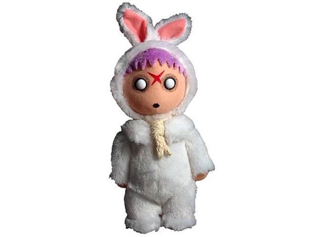 Living Dead Dolls Creepy Cuddlers 8