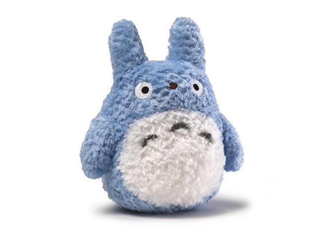 Totoro 8