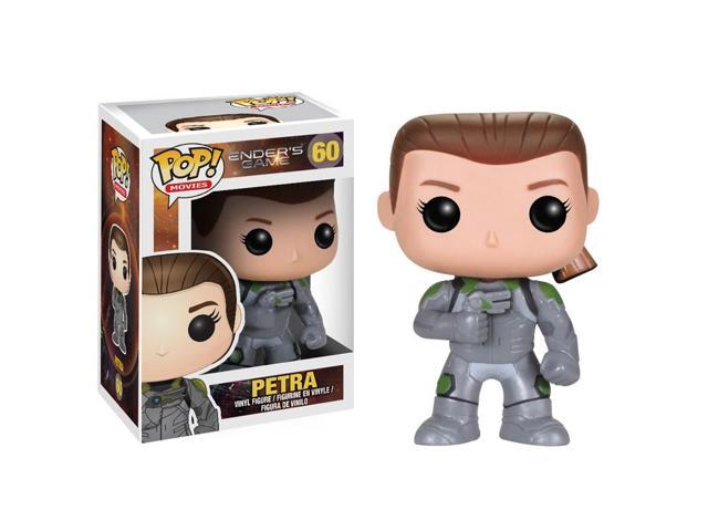 Enders Game Pop Movies 3.75