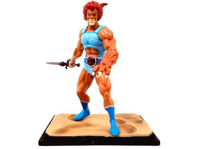 Thundercats Lion-O 6