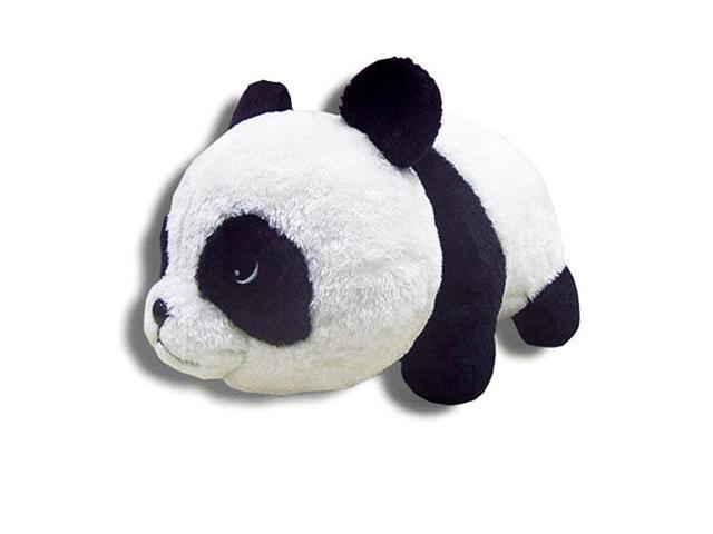 Harvest Moon Large Plush Panda