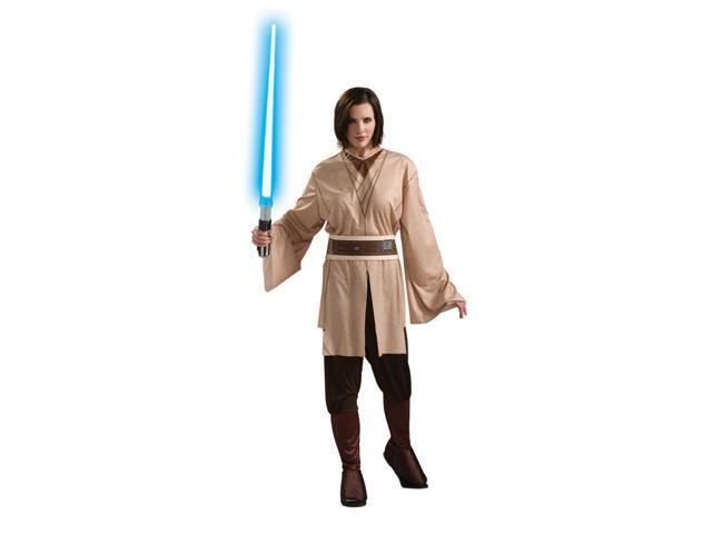 Star Wars Female Jedi Adult Costume X-Large