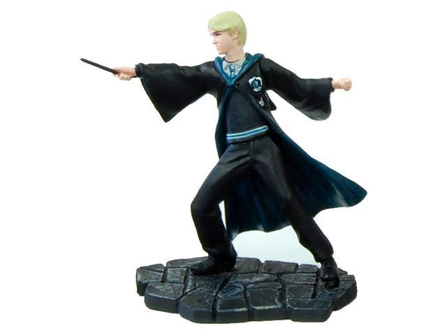 Harry Potter Order Of The Phoenix Bust Ups Series2 Figure Draco Malfoy