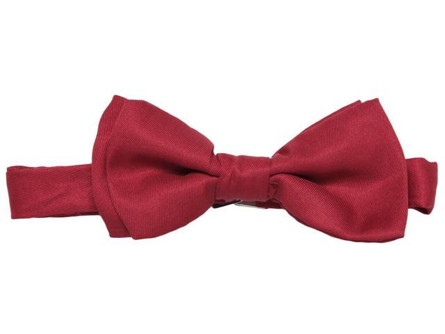 Doctor Who 11th Doctor Bow Tie