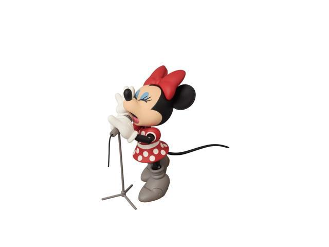 Disney X Roen Minnie Mouse Miracle Action Figure