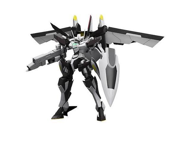 Super Robot Wars Original Generations Brasta Model Kit