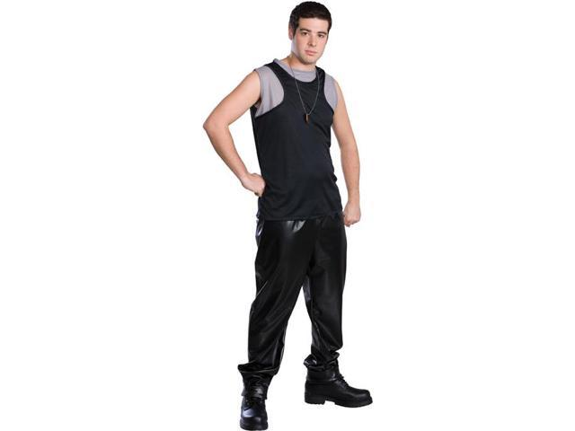 Battlestar Galactica Apollo Adult Costume Standard