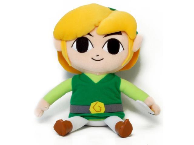 Legend Of Zelda Link 12