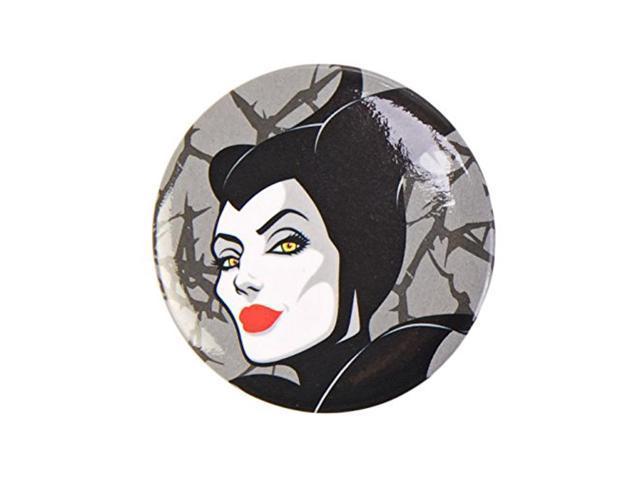 Disney's Maleficent 1.5