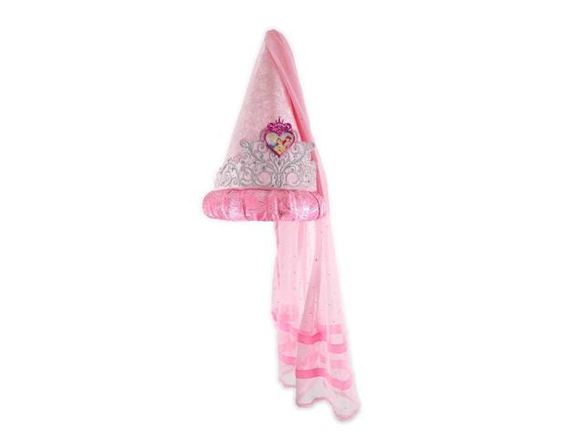 Disney Princess Deluxe Costume Hat Child