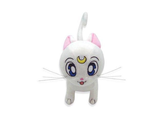 Sailor Moon Artemis 6