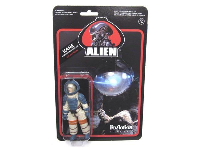 Alien Funko ReAction Action Figure Kane