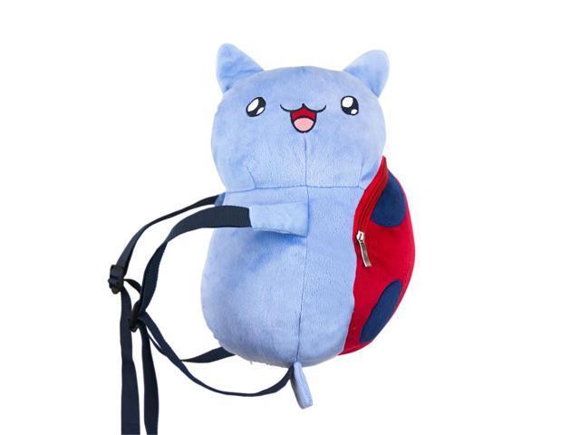 Catbug Hug Me Plush 16