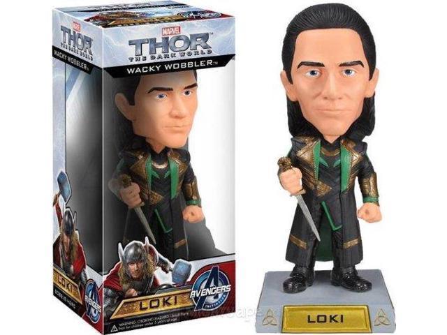 Thor The Dark World 7