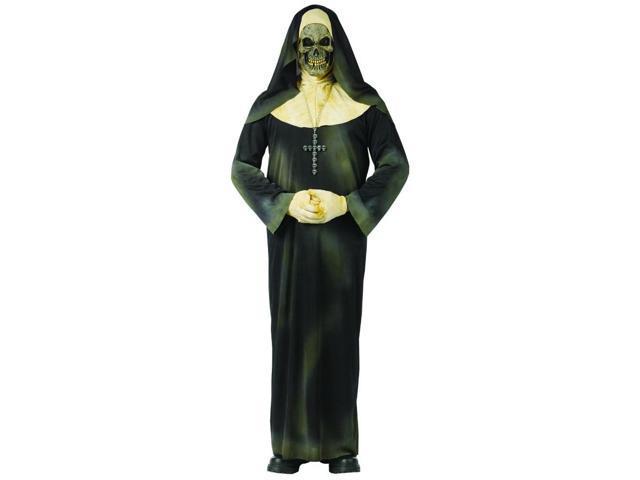 Sinister Sister Costume Adult Standard