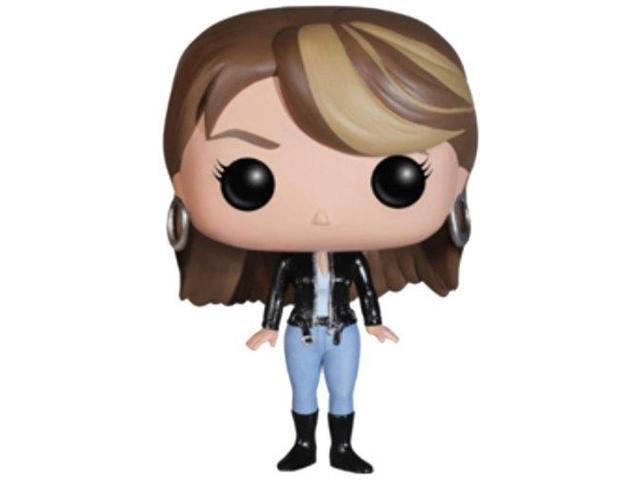Sons Of Anarchy Funko Pop Tv Vinyl Figure Gemma Teller