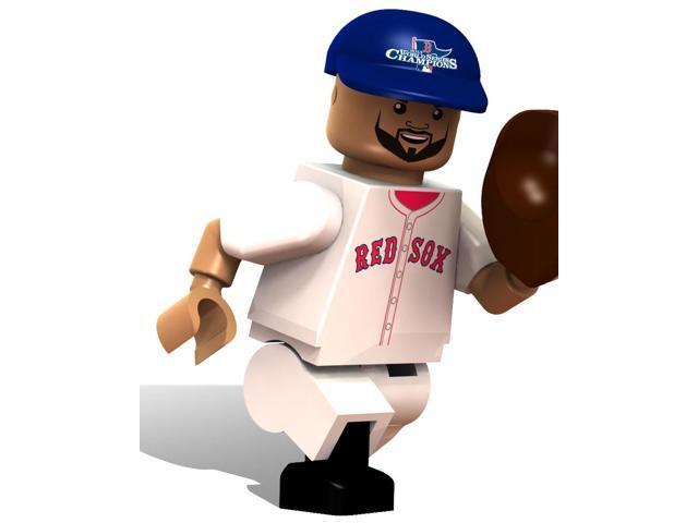 Boston Red Sox MLB OYO Minifigure Shane Victorino WSC 2013