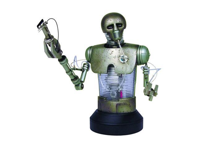 Star Wars 2-1B Surgical Droid Mini Bust
