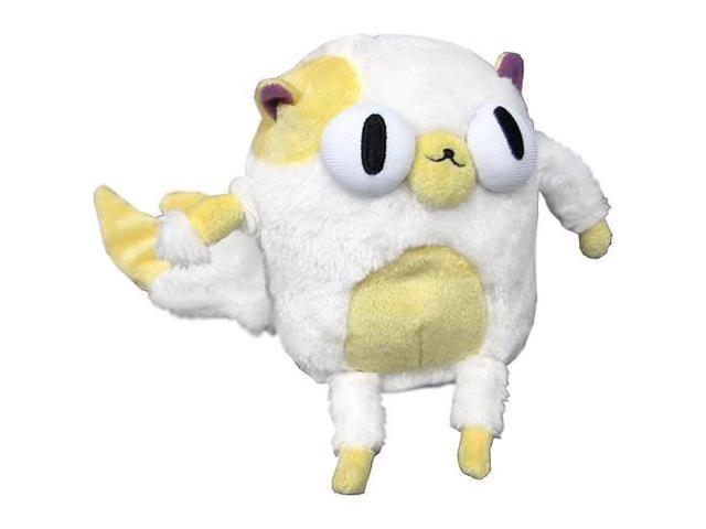 Adventure Time Fan Favorite Deluxe Plush Cake