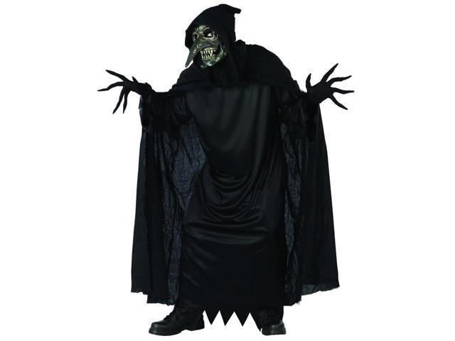 Carnivale Creeper Costume Adult Standard