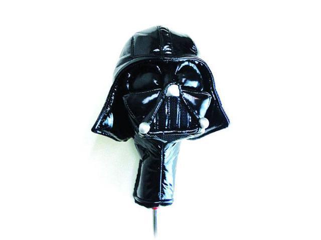 Star Wars Darth Vader Hybrid Golf Club Cover