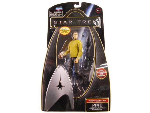 Star Trek 6
