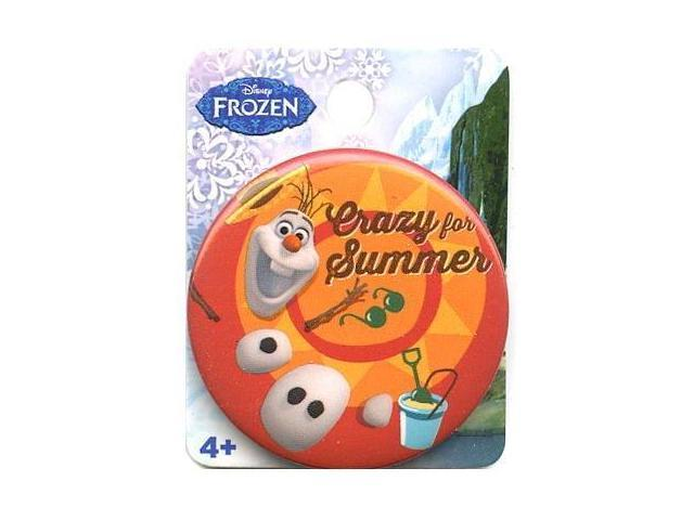 Disney's Frozen 1.5